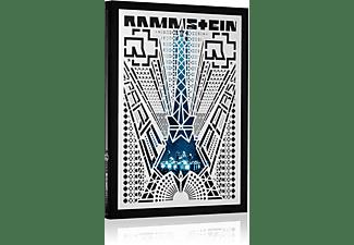 Rammstein - Rammstein: Paris (Standard Edt.)   - (DVD)