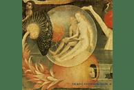 Dead Can Dance - Aion [Vinyl]