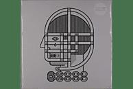 Kids Insane - Cluster (LP) [Vinyl]