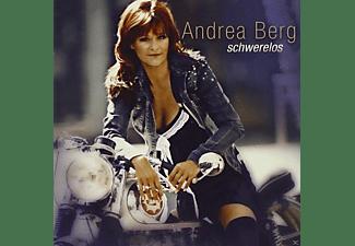 Andrea Berg - Schwerelos  - (CD)