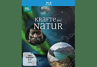 KRÄFTE DER NATUR Blu-ray
