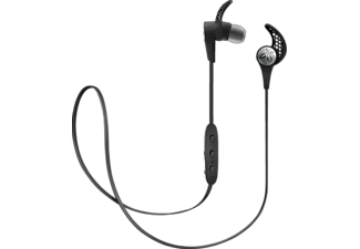 JAYBIRD X3 Sport, In-ear Kopfhörer Bluetooth Schwarz
