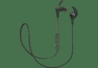 JAYBIRD X3 Sport, In-ear Kopfhörer Bluetooth Grün
