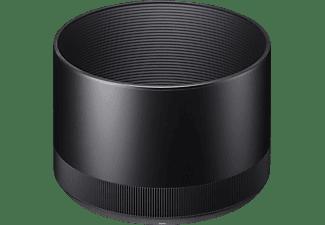 SIGMA LH880-03, Gegenlichtblende , Schwarz, passend für Sigma 135 mm f/1.8 DG HSM