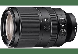 REACONDICIONADO Objetivo EVIL - Sony FE 70-300mm, f/4.5-5.6, G, OSS