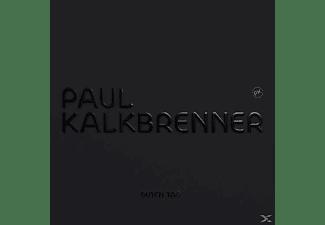 Paul Kalkbrenner - Guten Tag  - (Vinyl)