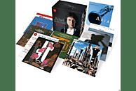 Richard Stoltzman - Richard Stoltzman-The Compl.RCA Album Collection [CD]