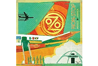 Ozomatli - Non-Stop: Mexico To Jamaica [Vinyl]