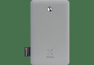 XTORM Discover Powerbank 15000 mAh Grau