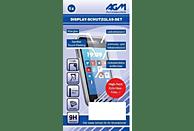AGM 26729 Displayschutz (Sony Xperia XA1)