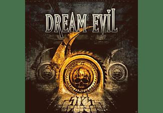 Dream Evil - SIX  - (CD)