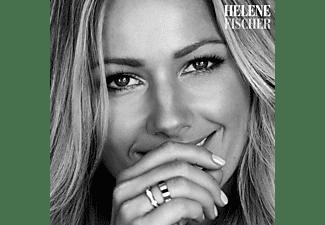 Helene Fischer - Helene Fischer (Deluxe Version)  - (CD)
