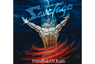 Savatage - Handful Of Rain (2011 Edition) [CD]