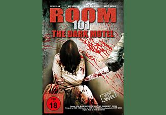 Room 101 DVD