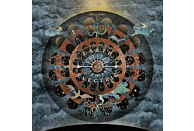 Electric Earth - Vol.1: Solar (Gatefold,Black) [Vinyl]