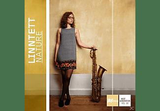 Linntett - Nature  - (CD)