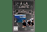 Mallorca a la carte [DVD]