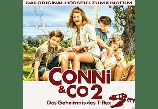 Conni - Conni & Co 2  - (CD)
