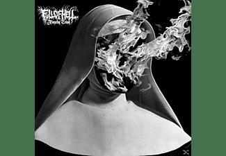 Full Of Hell - Trumpeting Ecstasy (Vinyl)  - (Vinyl)