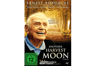 Another Harvest Moon DVD