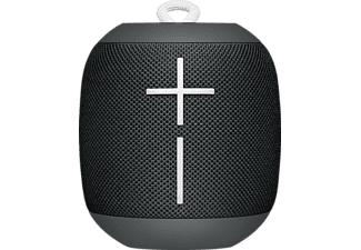 ULTIMATE EARS Ultimate Ears Wonderboom bluetooth hangfal, fekete