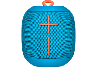 ULTIMATE EARS Enceinte portable Wonderboom Subzero