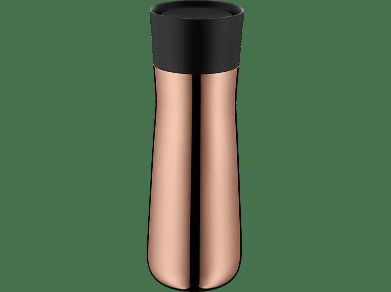 WMF 06.9072.6600 Tea & Coffee Thermobecher