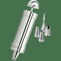 W. F. KAISER 23.0066.6174 Perfect Garnierspritzen-Set