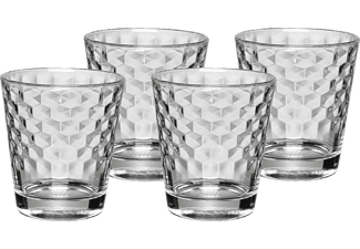 WMF Tumbler Set - Trinkglas (Transparent)