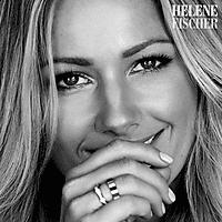 Helene Fischer - Das neue Album 2017 [CD]
