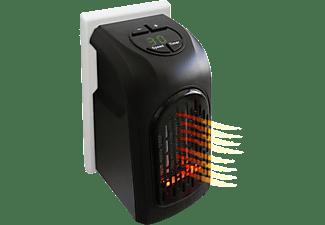 MEDIA SHOP Mini-Heizung 370 Watt M 11608
