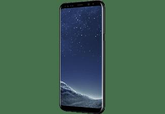 SAMSUNG Galaxy S8+ 64 GB Midnight Black