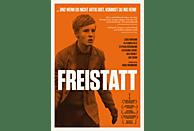 Freistatt [DVD]