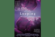 Looping [DVD]