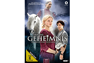 Armans Geheimnis - Staffel 2 [DVD]