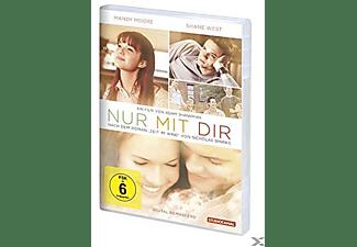 Nur mit Dir (Digital Remastered) DVD