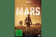 Mars [DVD]