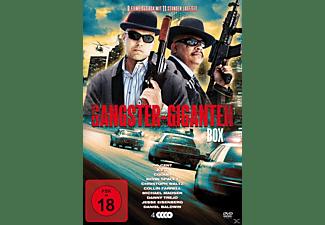 Gangster-Giganten-Box DVD