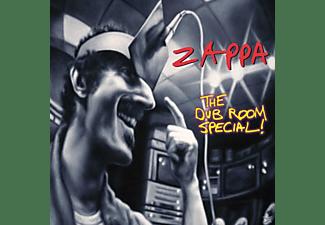 Frank Zappa - The Dub Room Special  - (CD)