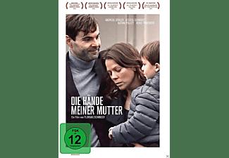 Die Hände meiner Mutter DVD