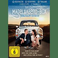 Mädelsabend Vol. 1: Destination Sunshine [DVD]