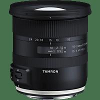 TAMRON HLD  für Canon EF-Mount, 10 mm - 24 mm, f/3.5-4.5