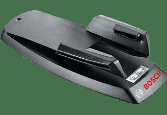 BOSCH 1600A0018C Papierhefter, Schwarz/Grau