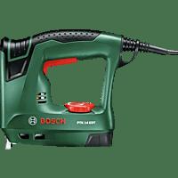 BOSCH PTK 14 EDT 0603265500 Elektrotacker, Grün