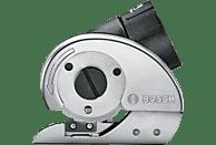 BOSCH 1600A001YF Schneideaufsatz, Silber/Schwarz