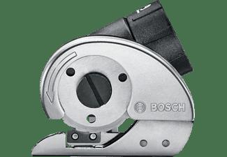 pixelboxx-mss-74653196