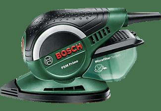 BOSCH PSM Primo 06033B8000 Multischleifer, Grün