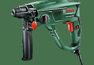 BOSCH PBH 2500 SRE 0603344402 Bohrhammer