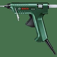 BOSCH PKP 18 E Heißklebepistole, Grün