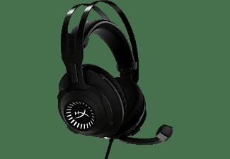 HYPERX Cloud Revolver S, Over-ear Kopfhörer Schwarz